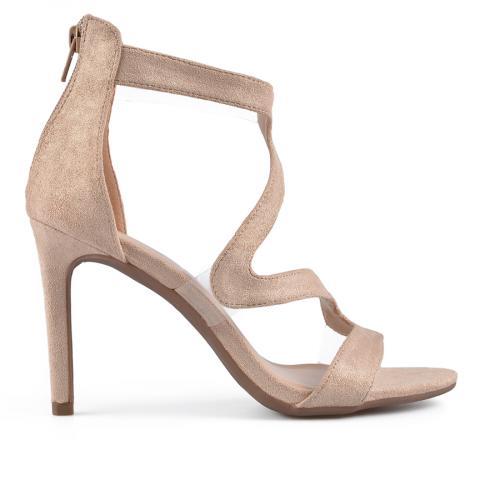 Елегантни сандали и чехли 0137654