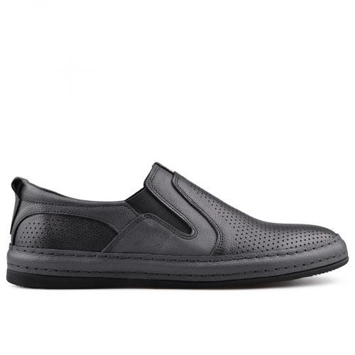 Мъжки ежедневни обувки 0134881