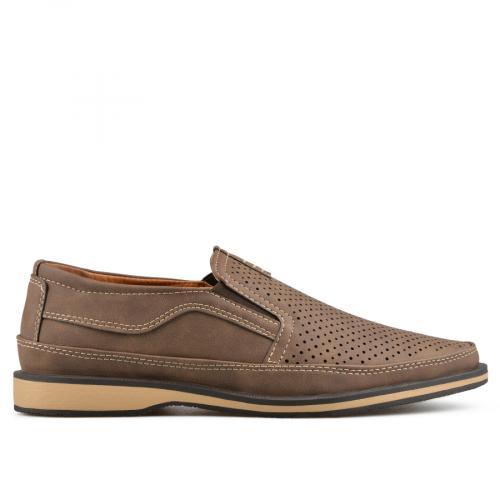 Ежедневни обувки 0136977