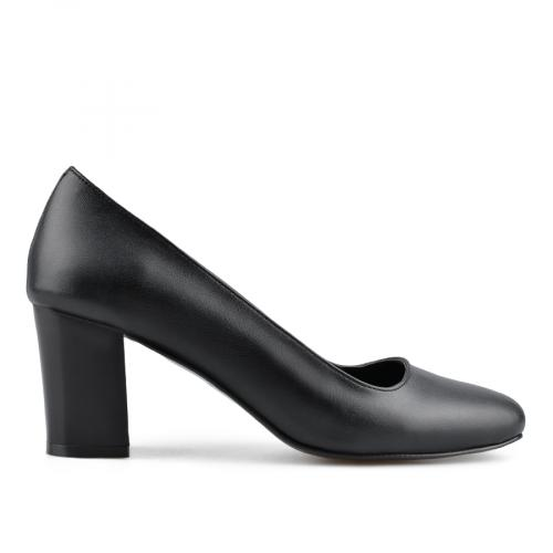 Елегантни обувки 0138314