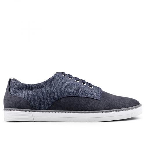 Мъжки ежедневни обувки 0134750