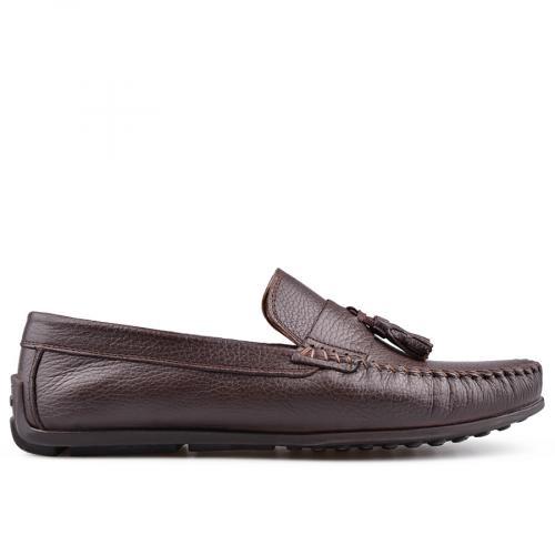 Мъжки ежедневни обувки 0134886