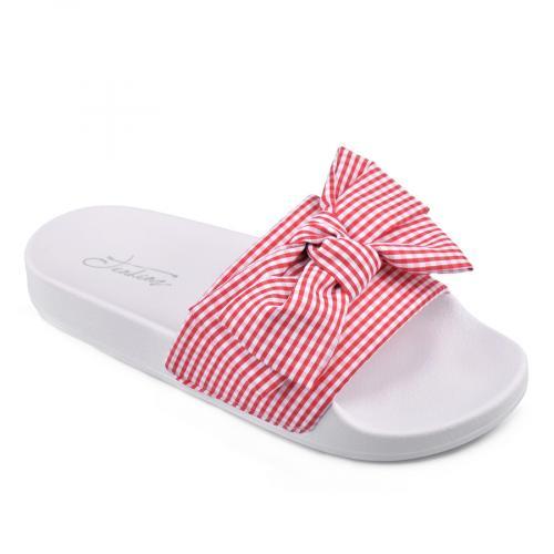 Дамски ежедневни сандали 0133935
