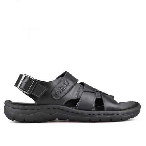 Мъжки сандали и чехли 0133584
