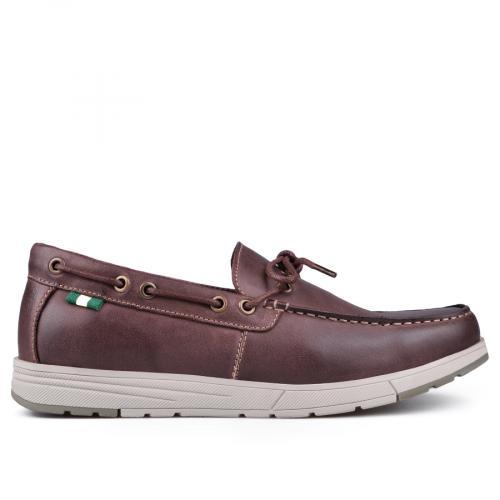 Мъжки ежедневни обувки 0133566