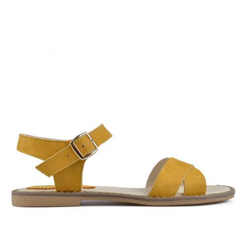 Ежедневни сандали и чехли 0138520