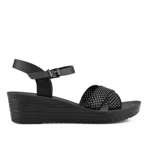 Ежедневни сандали и чехли 0137596