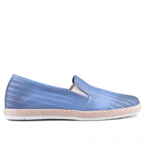 Мъжки ежедневни обувки 0127560