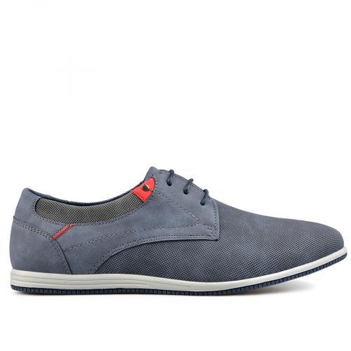 Ежедневни обувки 0136989