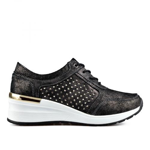 Ежедневни обувки 0137180