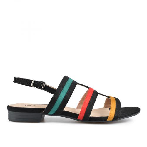 Ежедневни сандали и чехли 0137604