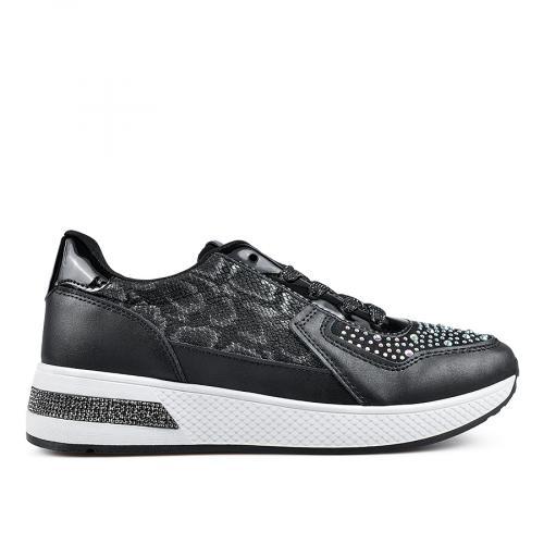 Ежедневни обувки 0135511