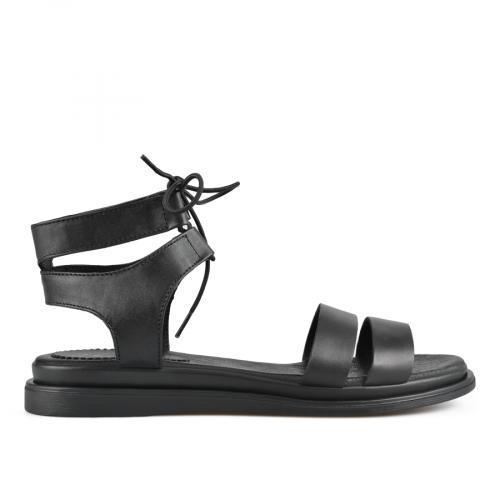 Ежедневни сандали и чехли 0138521