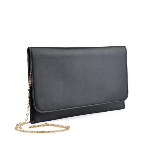 Клъч чанти 0136800