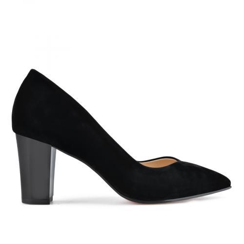 Елегантни обувки 0138416
