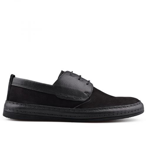 Мъжки ежедневни обувки 0134889