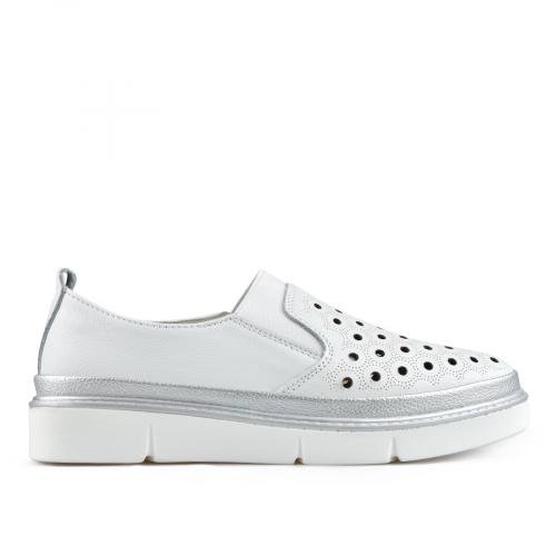 Ежедневни обувки 0137251