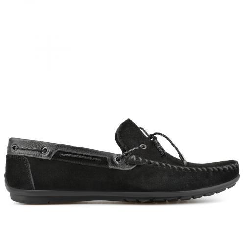 Ежедневни обувки 0138277