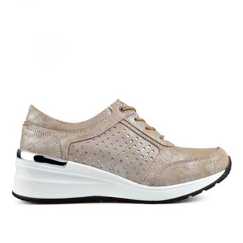 Ежедневни обувки 0137181