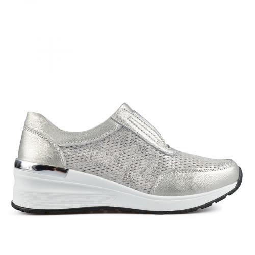 Ежедневни обувки 0137178