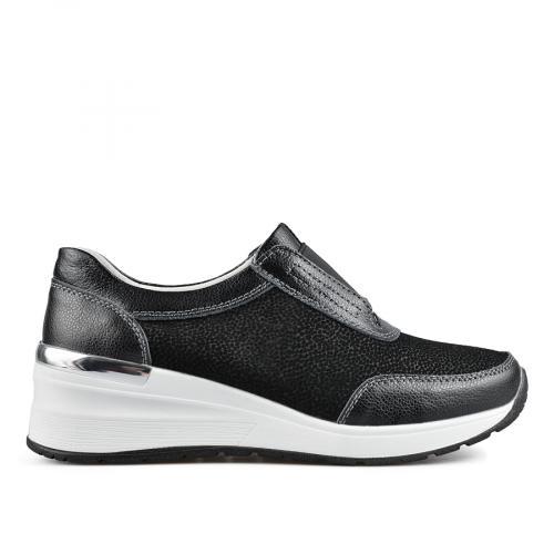 Ежедневни обувки 0137179