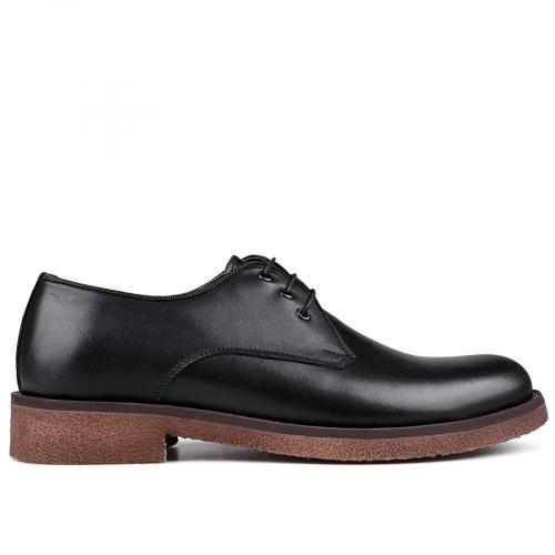 Мъжки ежедневни обувки 0134939