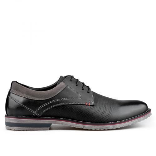 Елегантни обувки 0136596