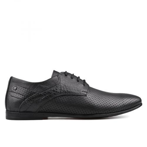 Мъжки ежедневни обувки 0134819