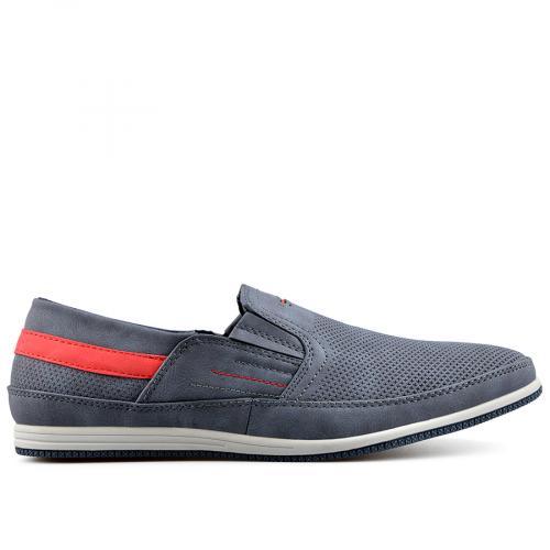 Ежедневни обувки 0136990