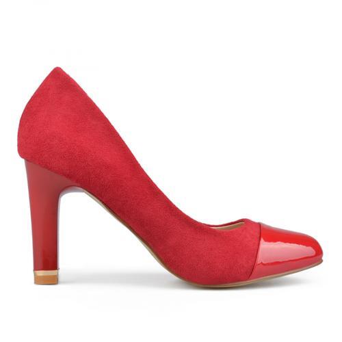 Елегантни обувки 0136231