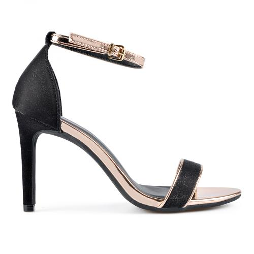 Елегантни сандали и чехли 0137655