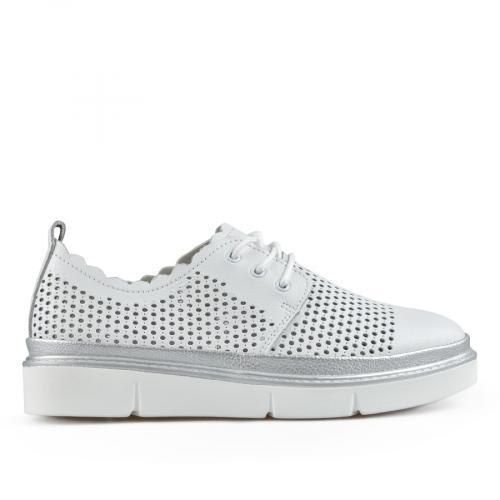Ежедневни обувки 0137230