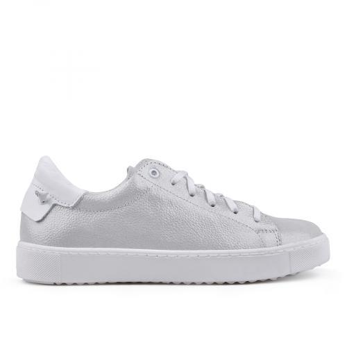 Дамски ежедневни обувки без връзки 0134721