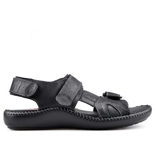 Мъжки сандали и чехли 0133577