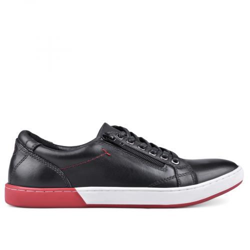 Мъжки ежедневни обувки 0133569