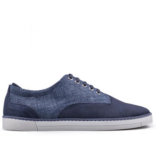 Мъжки ежедневни обувки 0134746