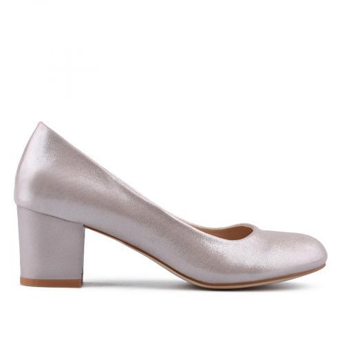Елегантни обувки 0132967