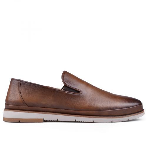 Мъжки ежедневни обувки 0134806