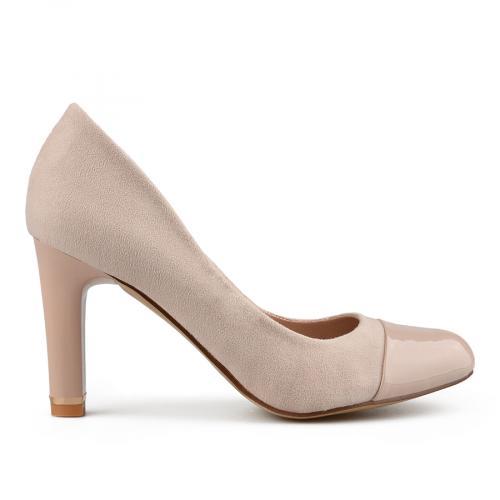 Елегантни обувки 0138207