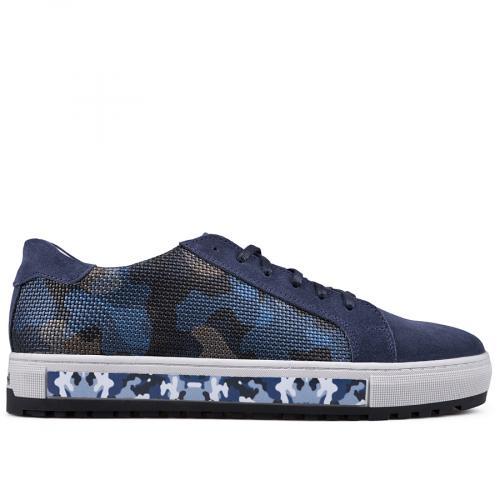Мъжки ежедневни обувки 0134766