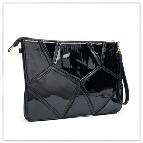 Дамски ежедневни чанти 0118575