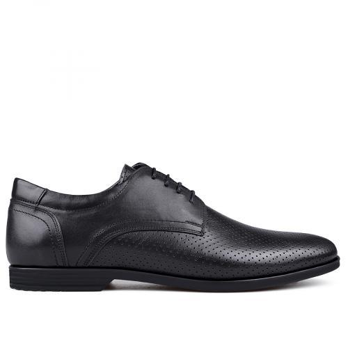 Мъжки елегантни обувки 0134933