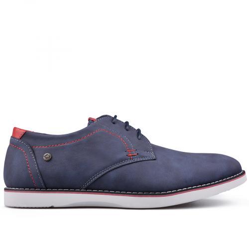 Мъжки ежедневни обувки 0133292