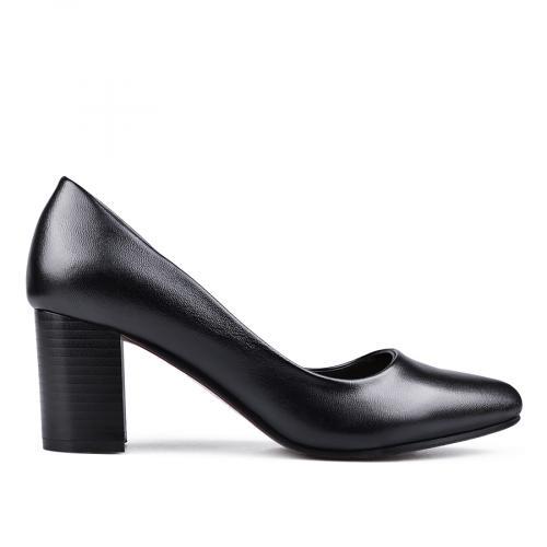 Елегантни обувки 0133123