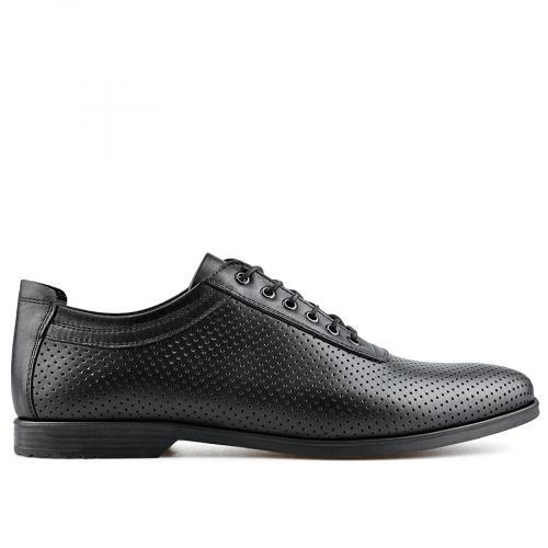 Елегантни обувки 0138219