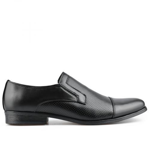 Елегантни обувки 0136995