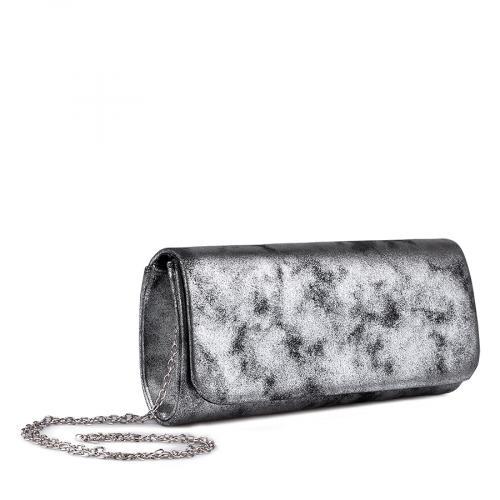 Клъч чанти 0134382
