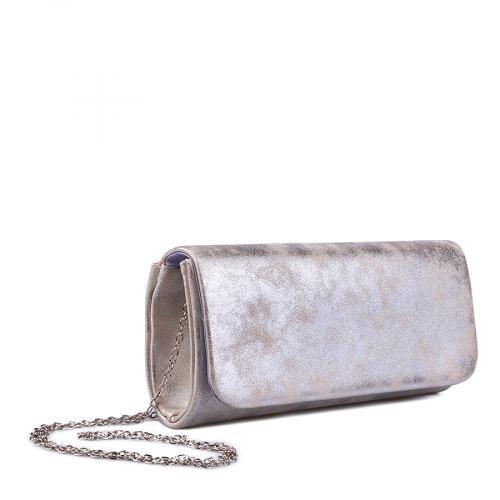 Клъч чанти 0134381