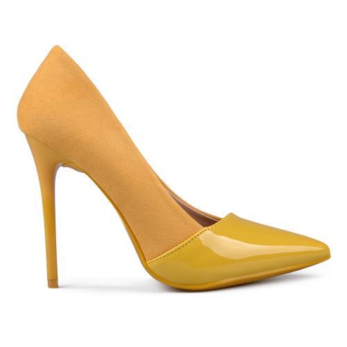 Елегантни обувки 0132946