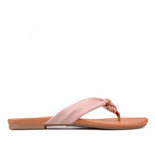 Дамски сандали и чехли 0131670